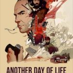 Another Day of Life 2018 Spanish subtitle