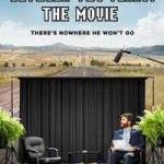 Between Two Ferns The Movie (2019) English subtitle