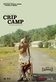Crip Camp (2020) English srt subtitles