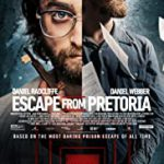 Escape from Pretoria 2020 English srt subtitle