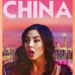 Go Back to China (2019) English subtitle for Bluray