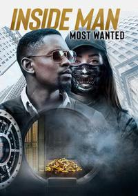 Inside Man Most Wanted (2019) English subtitles