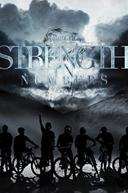 Strength in Numbers (2011) English subtitles