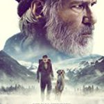The Call of the Wild (2020) English subtitles
