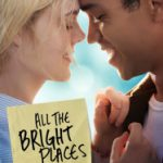 All the Bright Places 2020 English srt subtitles