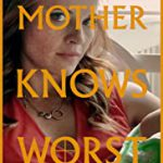 A Mother Knows Worst (2020) English subtitle