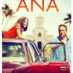 Ana (2020) English srt subtitle