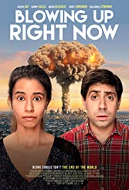 Blowing Up Right Now (2019) English srt subtitle