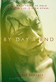 By Day's End (2020) English srt subtitle