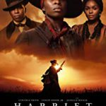 Harriet (2019) English srt subtitle
