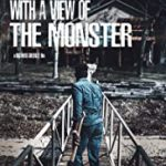 Home with a View of the Monster (2019) srt subtitle