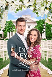 In the Key of Love (2019) English srt subtitle