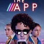 The App (2019) English srt subtitle