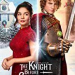 The Knight Before Christmas (2019) English subtitles