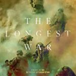 The Longest War (2020) srt subtitle