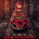 Where We Disappear (2019) srt subtitle