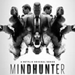 Mindhunter 2017 Season 1 episode 1 English subtitles
