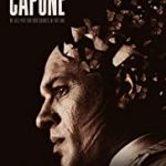 Capone (2020) English srt subtitle