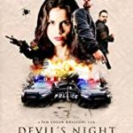 Devil's Night Dawn of the Nain Rouge (2020) srt subtitles