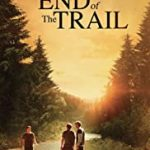 End of the Trail (2019) English subtitles