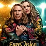 Eurovision Song Contest The Story of Fire Saga (2020) subtitles