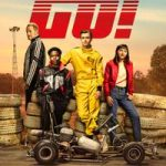 Go Karts (2020) English srt subtitle