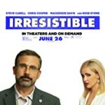 Irresistible (2020) English srt subtitle