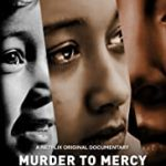 Murder to Mercy The Cyntoia Brown Story (2020) srt subtitles