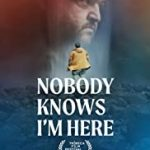 Nobody Knows I'm Here (2020) English srt subtitle