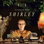 Shirley (2020) English srt subtitle
