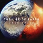 The Life of Earth 2019 English subitles