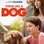 Think Like a Dog (2020) srt subtitles
