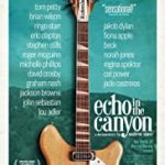 Echo in the Canyon (2018) English srt subtitle