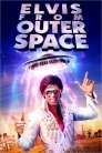 Elvis from Outer Space (2020) subtitles