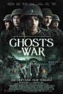 Ghosts of War 2020 English srt subtitles