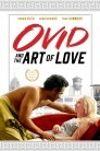 Ovid and the Art of Love 2020 English srt subtitles