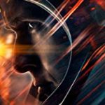 English subtitles for First Man (2018)