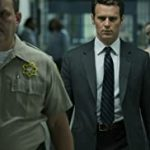 Mindhunter Season 1 Episode 2 English subtitles