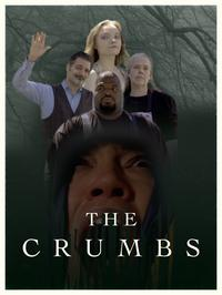 The Crumbs (2020) subtitles