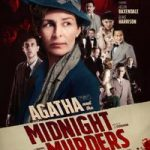 Agatha and the Midnight Murders (2020) subtitles
