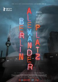 Berlin Alexanderplatz (2020) English subtitles