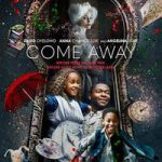 Come Away (2020) English subtitles