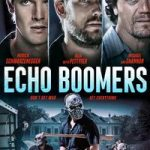 Echo Boomers (2020) English subtitles