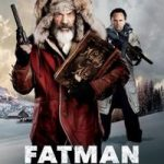Fatman (2020) English subtitls