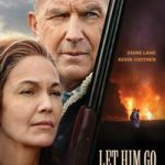 Let Him Go (2020) English subtitles