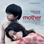 English subtitles for Mother (2020)