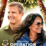 Operation Christmas Drop (2020) English subtitles