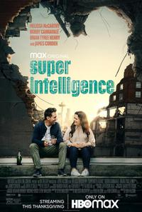 Superintelligence (2020) English subtitles