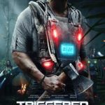 Triggered (2020) English subtitles