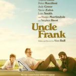 Uncle Frank (2020) English subtitles